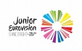junior-eurovision-song-contest-595703.jpg