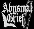 abysmal-grief-595800.jpg