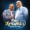 duo-aramis-596086.jpg