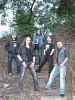 acoustica-596168.jpg