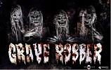 grave-robber-596436.jpg
