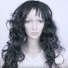charlottevevo-596465.jpg