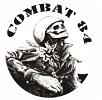 combat-596556.png