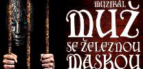 muzikal-muz-se-zeleznou-maskou-596823.png