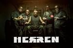 herren-597043.jpg