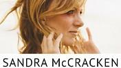 sandra-mccracken-599581.jpg