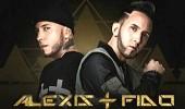 alexis-y-fido-597571.jpeg