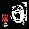 pink-turns-blue-597611.jpg