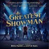 soundtrack-the-greatest-showman-597617.jpg