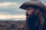 chris-stapleton-629014.jpeg