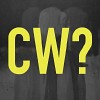 charlie-who-598508.jpg