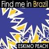 eskimo-peach-598512.jpg