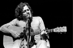 harry-chapin-600398.png