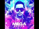 mega-sexxx-599061.jpg