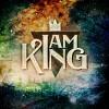 i-am-king-599504.jpg