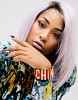 stefflon-don-601225.jpg