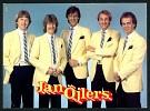 jan-ojlers-601241.jpg