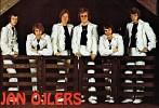 jan-ojlers-601242.jpg