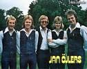jan-ojlers-601243.jpg