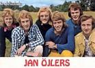 jan-ojlers-601244.jpg