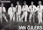 jan-ojlers-601245.jpg