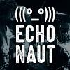 echonaut-616485.jpg