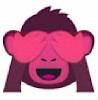 pixelated-monkey-603462.png