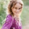 oliveira-reese-604551.jpg