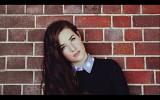 mia-wray-606612.jpg