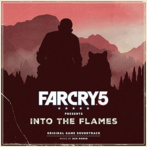 Soundtrack - Far Cry 5