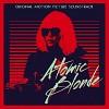 soundtrack-atomic-blonde-bez-litosti-607356.jpg