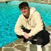 austin-kassabian-607757.jpg