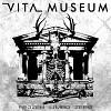 vita-museum-609455.jpg