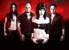 as-angels-bleed-609912.jpg