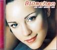 blumchen-216368.jpg