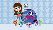 littlest-pet-shop-611031.png
