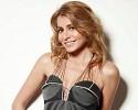 julie-zenatti-613276.jpg