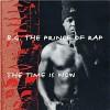 b-g-the-prince-of-rap-316928.jpg