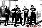 affluenza-615485.jpg
