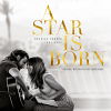 a-star-is-born-soundtrack-616242.png
