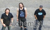 alchemist-cz-617852.jpg