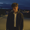sam-fender-621686.png