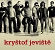 krystof-254786.jpg