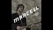 marcell-619298.jpg