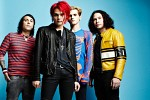 my-chemical-romance-162126.jpg