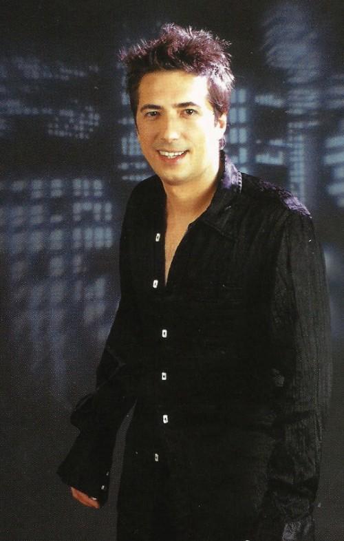 José Miguel Díez