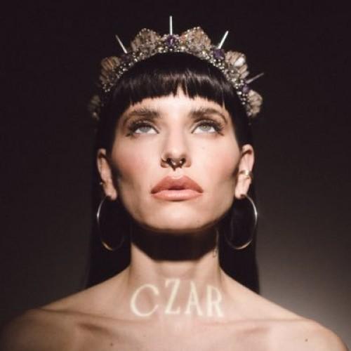 Lilith Czar