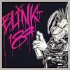 blink-430480.jpg
