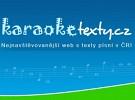 karaoketexty-633675.jpg