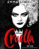 soundtrack-cruella-636020.jpg
